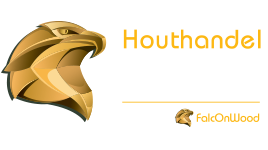 Houthandel Groeneveld en van der Klift